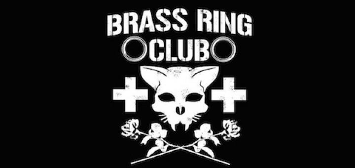 Brass Ring Club02