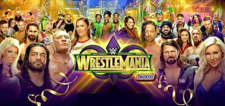WWE] レスリング・オブザーバー...